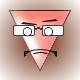 SEO library development's Avatar (by Gravatar)