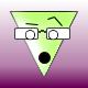 Portret użytkownika widzimusie