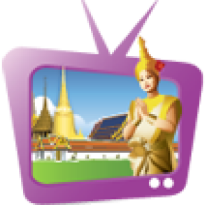 Profile picture for Thailand .TV