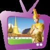Thailand .TV