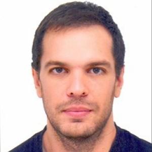 Profile picture for John Deliyiannis