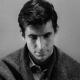 Uxorious's avatar