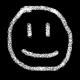 Centuri's avatar