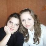 Profile picture of cieslik.karolina.s