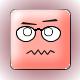 Avatar for user hectorantonio93