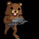 lvikingl's avatar