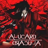 Alucard87pl