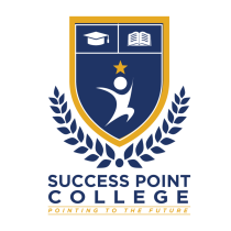 successpointcollege's picture
