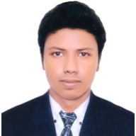 Sree Topon Kumer
