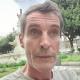 Ricardo Álvarez Giráldez