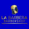 labarberabarber's Photo