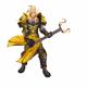 gar2000's avatar