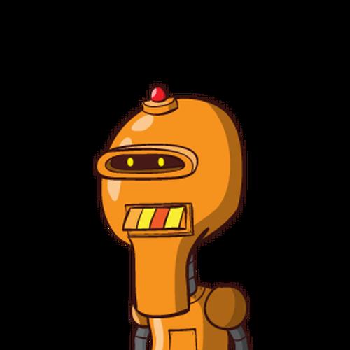 kujaba profile picture