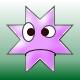 Obrázek uživatele viagra tablet features