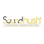 Soundhush