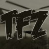 MultiplayerUniverse Arma 2: DayZ Epoch - Trustworthy Admins - No Lag - last post by AvulseOfficial
