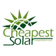 cheapestsolaruk