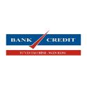 vaytienbankcredit's Photo
