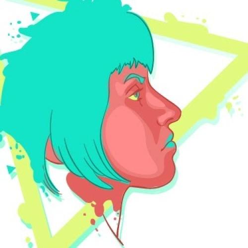erikeishon profile picture