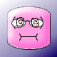 bifocal reading glasses graduated reading glasses for women men invisible progressive noline
