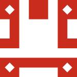 soolantra krem