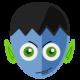 kc3w's avatar
