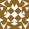 Το avatar του χρήστη maraki588