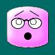 L'avatar di aguaplano