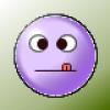 Аватар для tempiranu65