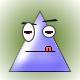 аватар: Kraxid