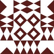 Df32507d88f3437c62a891a7dc4beb76?s=180&d=identicon
