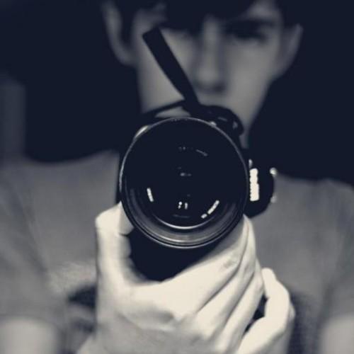 zuggamasta profile picture