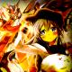 Avatar for user drago15