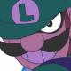 Bob3213's avatar