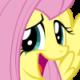 Darkness_Rising's avatar