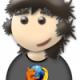 fuzzylizard's avatar