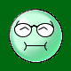 Portret użytkownika kuchcik