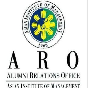 Profile picture for AIM Alumni Relations Office