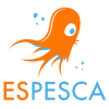 spearfishing 18.04.11 + video - last post by josepesca