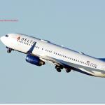 airlinephonenumber
