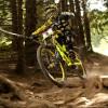 pierwszy rower zjazdowy - ostatni post przez Teodor-DH