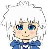 Saihyou avatar