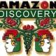 amazondiscovery