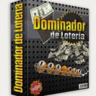Dominador de Loteria1