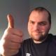 cksboy15's avatar