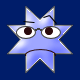 zwestz's Avatar, Join Date: Dec 2007