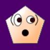 Аватар для karen55