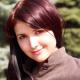 Татьяна Гусарова