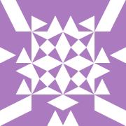 Df6a485e8b3594ac966d55890d070c17?s=180&d=identicon