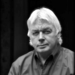 Profile picture for David Icke